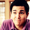 Carlos Pena Icon 3 by Takeshi-Anthem