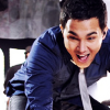 Carlos Pena Icon 4 by Takeshi-Anthem