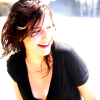 Erin Sanders Icon by Takeshi-Anthem