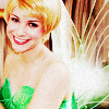 TinkerBell - Icon 1 by Takeshi-Anthem