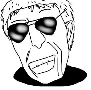 boogapig55's Profile Picture