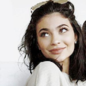 art-psds-junk's Profile Picture