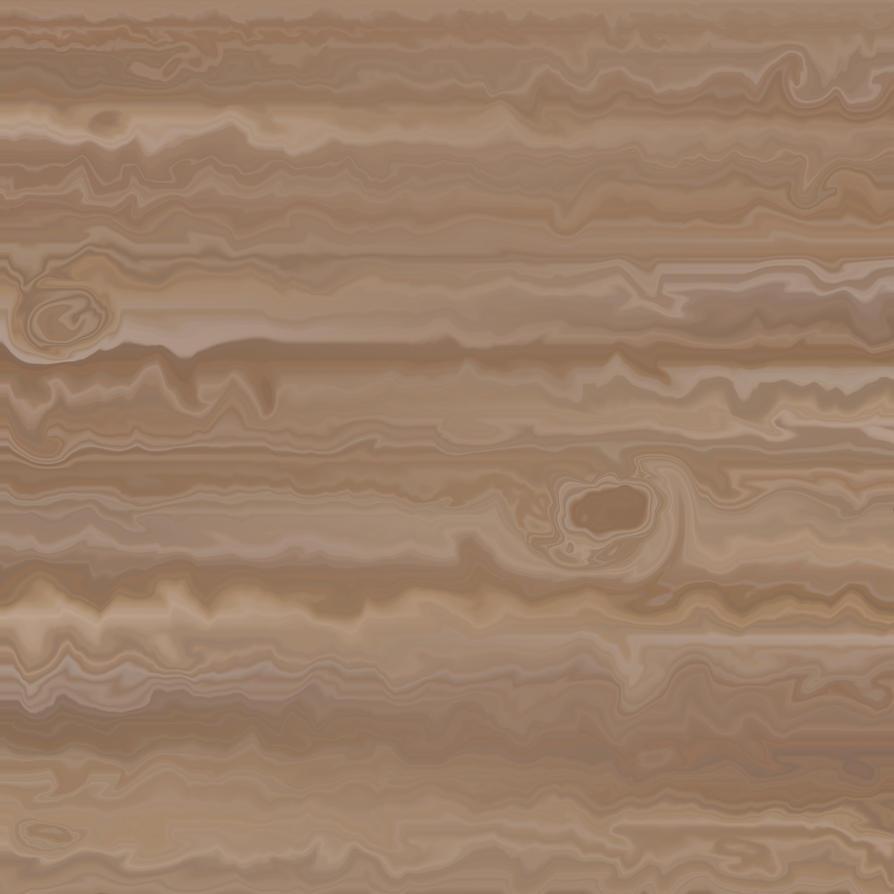 gas giant texture - photo #6