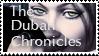 I love Duban Chronicles