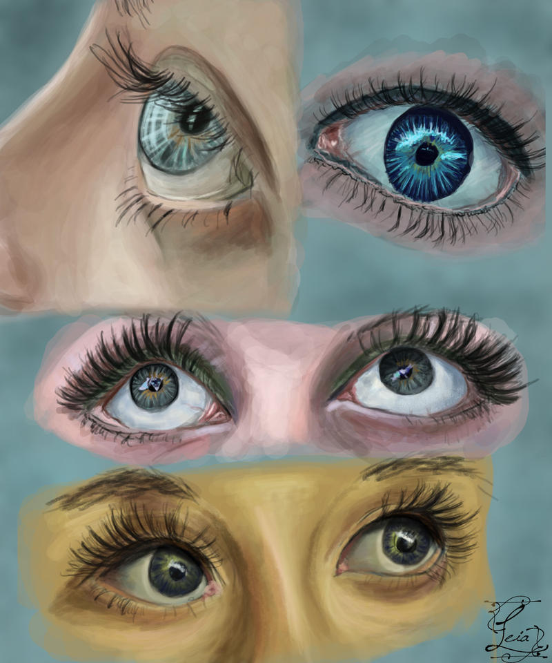 [Image: eyes_study___30_may_by_leia1987-d51uwjq.jpg]