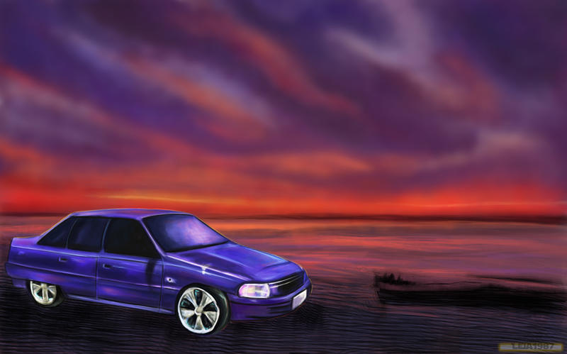 [Image: car_and_sunset_by_leia1987-d5lvn6s.jpg]