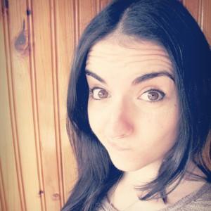 SarAnimo's Profile Picture