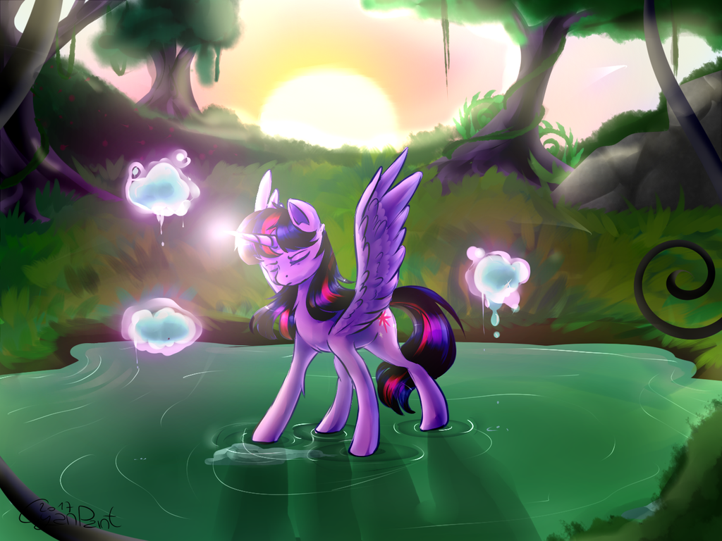 [Obrázek: twilights_training__with_speedpaint__by_...bic9ym.png]