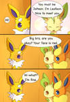 ES: Chapter 1 -page 26-