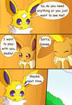 ES: Chapter 1 -page 32-