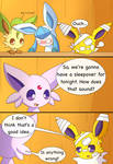 ES: Chapter 1 -page 36-
