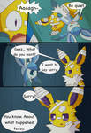 ES: Chapter 1 -page 39-