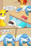 ES: Chapter 2 -page 14-