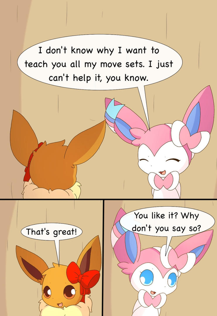 ES: Chapter 2 -page 30- by PKM-150