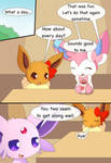 ES: Chapter 2 -page 31-