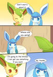 ES: Chapter 3 -page 5-