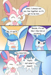 ES: Chapter 3 -page 8-