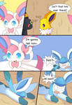 ES: Chapter 3 -page 9-