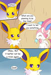 ES: Chapter 3 -page 10-