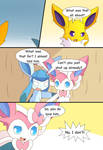 ES: Chapter 3 -page 12-