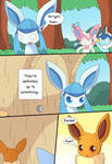 ES: Chapter 3 -page 15-