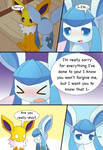 ES: Chapter 3 -page 25-