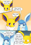 ES: Chapter 3 -page 29-