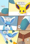 ES: Chapter 3 -page 31-