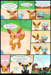 ES: Special Chapter 1 -page 10-