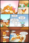 ES: Special Chapter 1 -page 12-