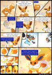 ES: Special Chapter 1 -page 16-