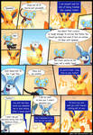 ES: Special Chapter 1 -page 18-