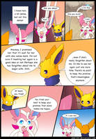 Right beside you -page 2- by PKM-150