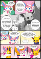 Right beside you -page 7- by PKM-150