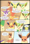 ES: Special Chapter 4 -page 13-