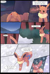 ES: Special Chapter 5 -page 8-