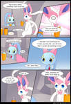 ES: Special Chapter 6 -page 2-
