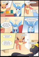 ES: Special Chapter 6 -page 8- by PKM-150