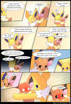 ES: Special Chapter 6 -page 18-