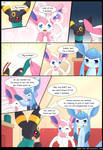 ES: Special Chapter 6 -page 21-