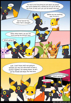 ES: Chapter 5 -page 11-