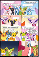 ES: Chapter 5 -page 16- by PKM-150