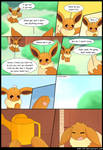 Just a dream -page 3-