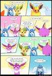 ES: Chapter 5 -page 22-
