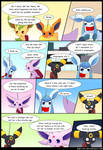 ES: Chapter 5 -page 26-