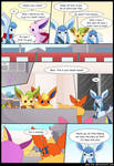 ES: Chapter 5 -page 27-