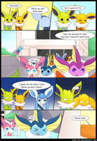 ES: Chapter 5 -page 28- by PKM-150