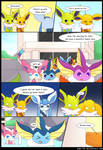 ES: Chapter 5 -page 28-