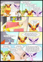 ES: Chapter 5 -page 29- by PKM-150
