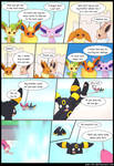 ES: Chapter 5 -page 30-